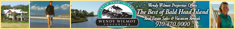 Wendy Wilmot Properties, visit and connect!