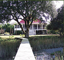 photo of a home in James Island, SC